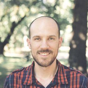 Ryan Frazier