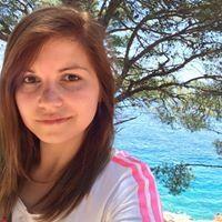 Julianna Somlyai