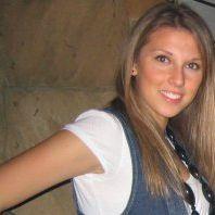 Alessandra Miatello