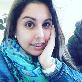 Paulita Lorena