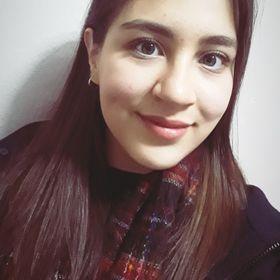 Zeynep Edizer