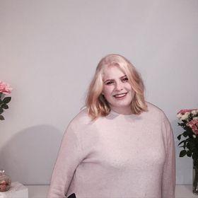 Aylin Sabrina Cicek