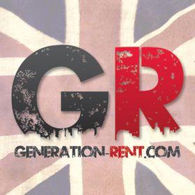 Generation-rent.com