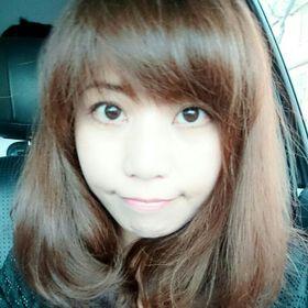 Sally Xie