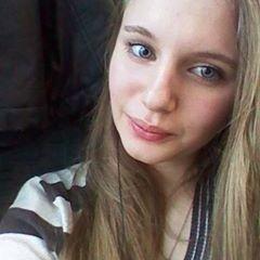 Anna Árvai