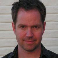 Julian Pedersen