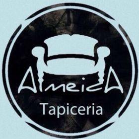 Almeida Tapiceria
