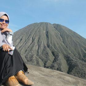 Nunung Resmawati