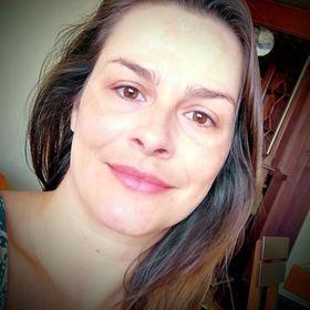 Camila Kurtz Fonseca