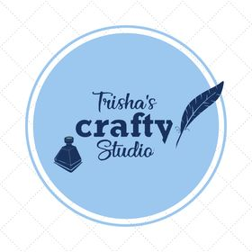Trisha's Crafty Studio