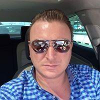 Mehmet Mutlu