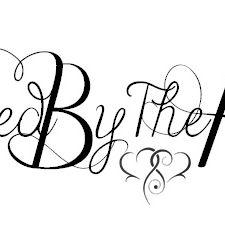 CreatedByTheHart / OzarkThrives / Living Life With You