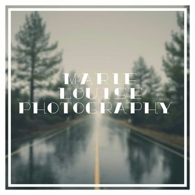 Marie Louise photography