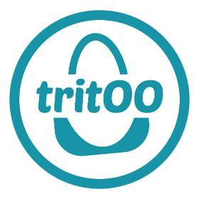 tritOO shop