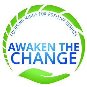 Awaken the Change