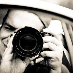 Rodrigo Mancilla Photography
