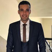 Mohamed Arkoup