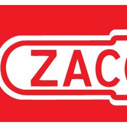 ZaccariaUSA
