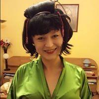 Joanna Tąta