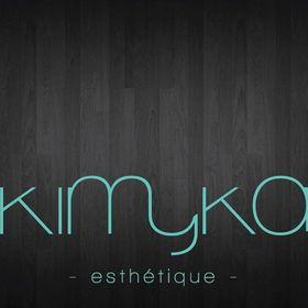 kimyka Esthétique