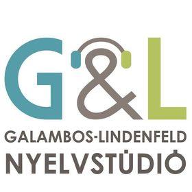 Galambos-Lindenfeld Nyelvstúdió
