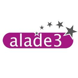 Alade3