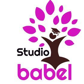 Studio Babel