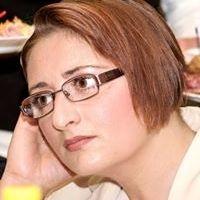 Angela Elena Paun