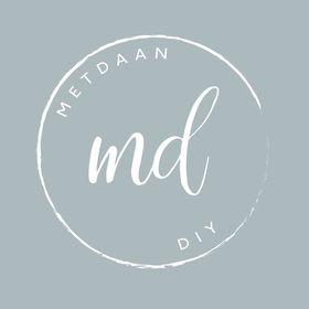 MetDaan DIY