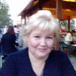 Birgitta Suoranta