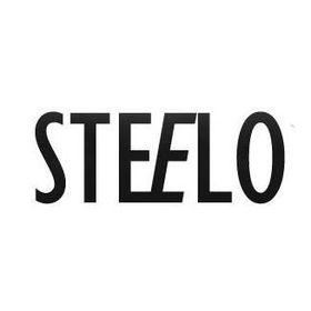Steelo.cz