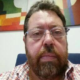 FRANCISCO RAMON RODRIGUEZ DELGADO