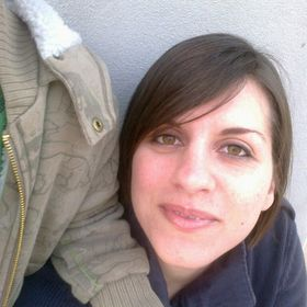 Vera Rosario