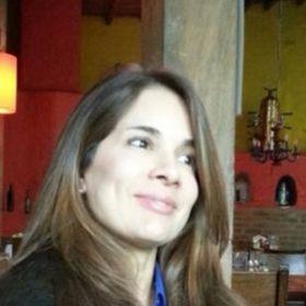 Janet Morales