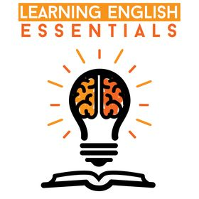 Learning English Essentials