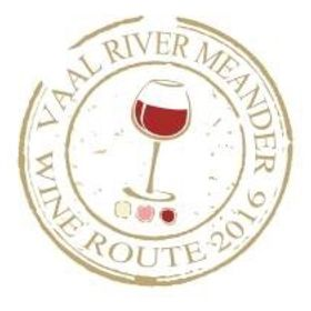 Vaal River Meander Wine Route