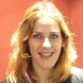 Mónica Juliá