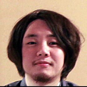 Kan Fujimura