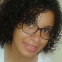 Rebeca Silva de Deus