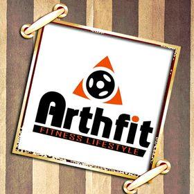 Arth Fitness Pvt. Ltd. Arindam Tayal