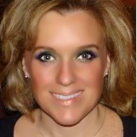 Jennifer L. Loeffler