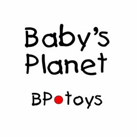 Baby's Planet