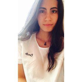 Camila Gonzalez