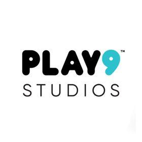 Play9 Studios