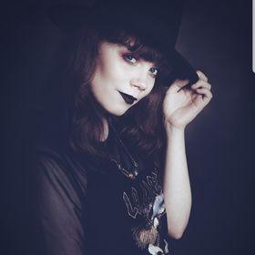 Olivia Yorke