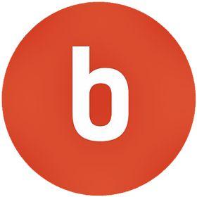 biuty.pl online shop