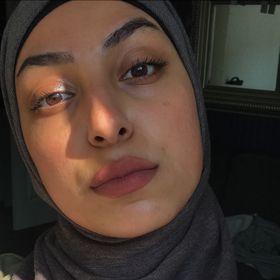 Zahra Alhelfi