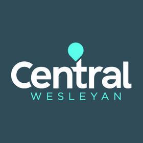 Central Wesleyan Church