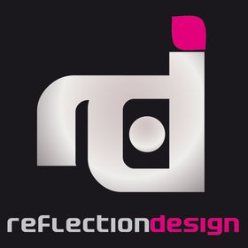 reflection design