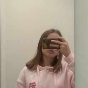 Emilcia hihi